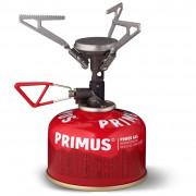 Vařič Primus MicronTrail Stove