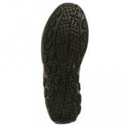 Pánské boty Merrell Jungle Moc