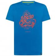 Pánské triko La Sportiva Go Big T-Shirt M