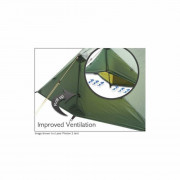 Ultralehký stan Terra Nova Equipment Laser Photon 2