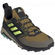 Pánské boty Adidas Terrex Trailmaker