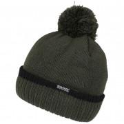 Pánská čepice Regatta Davion Hat III