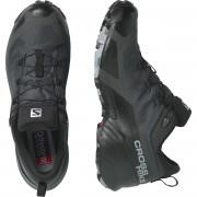 Pánské boty Salomon Cross Hike Gore-Tex