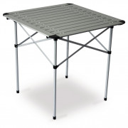 Stolek Pinguin Table S