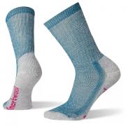 Dámské ponožky Smartwool W Hike Medium Crew