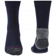 Pánské ponožky Bridgedale Hike LW MP Boot