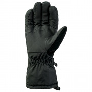 Pánské zimní rukavice Hi-Tec Elime