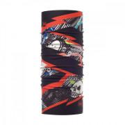 Dětský šátek Buff Coolnet UV+ Junior