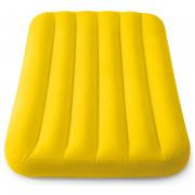Dětská nafukovací postel Intex Cozy Kidz Airbed 66803NP