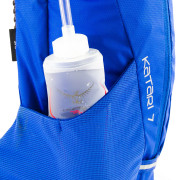Cyklistický batoh Osprey Katari 7 II