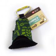 Ručník N-Rit Campack Towel S