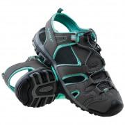 Dámské sandály Hi-Tec Merito Wo's