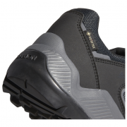 Dámské boty Adidas Terrex Eastrail GTX W