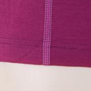Dámské triko Sensor Merino Wool Active dl.r.