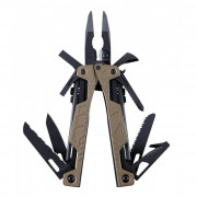 Multitool Leatherman OHT TAN