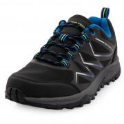 Pánské trekové boty Alpine Pro Nolo