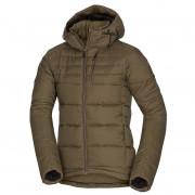 Pánská zimní bunda Northfinder Lukash