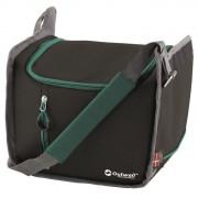 Chladící taška Outwell Cormorant S
