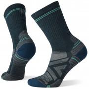 Dámské ponožky Smartwool W Performance Hike Light Cushion Crew