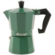 Konvice Outwell Manley M Espresso Maker