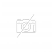 Karimatka Yate Alu Matte 190
