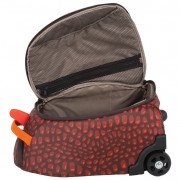 Dětský kufr LittleLife Children's Suitcase Dinosaur