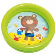 Dětský bazén Intex My First Pool 59409NP