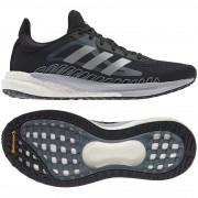 Dámské boty Adidas Solar Glide 3 W