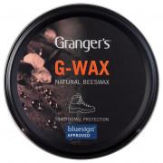 Impregnace Granger`s G-Wax 80g