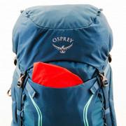 Dámský batoh Osprey Kyte 66 II