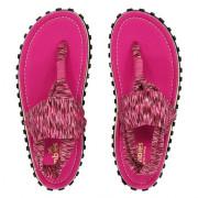 Dámské sandále Gumbies Slingback Pink