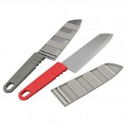 Nůž MSR Alpine Chef's Knife