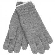 Rukavice Devold Glove