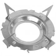 Nástavec na hrnec Jet Boil Pot Support