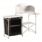 Kuchyňský stolek Easy Camp Sarin