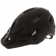 Cyklistická helma R2 Trail 2.0