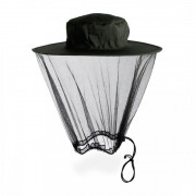 Klobouk s moskytiérou Lifesystems Mosquito and Midge Head Nett Hat