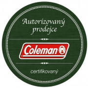 Stan Coleman Waterfall 5 Deluxe