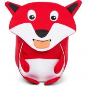 Dětský batoh Affenzahn Frida Fox small