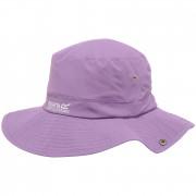 Klobouk Regatta Hiking Hat WR
