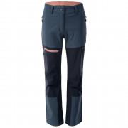 Dámské kalhoty Elbrus Rivor wo's