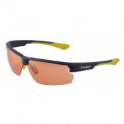 Sportovní brýle Husky Slamy