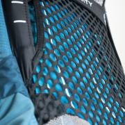 Dámský batoh Osprey Aura AG 50-zádový systém
