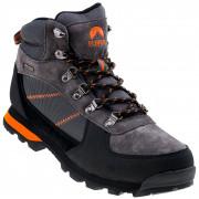Pánské boty Elbrus Matio Mid WP