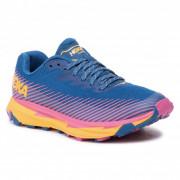 Dámské běžecké boty Hoka One One Torrent 2