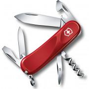 Kapesní nůž Victorinox Evolution 10 2.3803.E