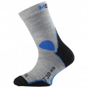Juniorské ponožky Lasting TJD