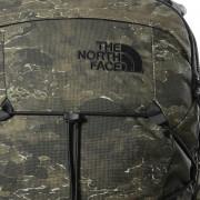 Pánský batoh The North Face Borealis 28L