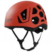Horolezecká helma Singing Rock Hex