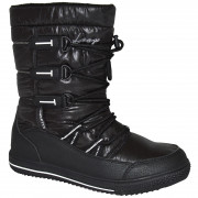 Dámské boty Loap Joss černá